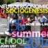 Summer School 2014 in Neuroergonomics and Sociogenesis. Lectures
