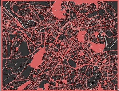 MaPS. Mastering Public Space   International events next May in Italy