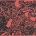 MaPS: Mastering Public Space | International Events Next May in Italy